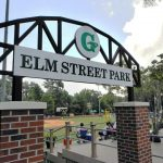 Image for: Elm Street Park