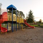 Image for: Grimesland Community Park