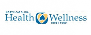 NC Health and Wellness Trust Fund