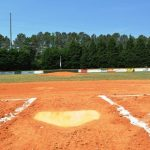 Image for: Perkins Baseball Complex
