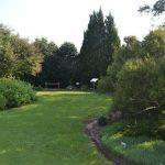 Image for: Pitt County Arboretum Trail