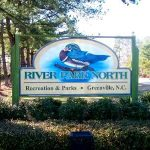 Image for: River Park North