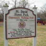 Image for: St. David Street Park