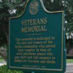 Image for: Veterans Memorial Park
